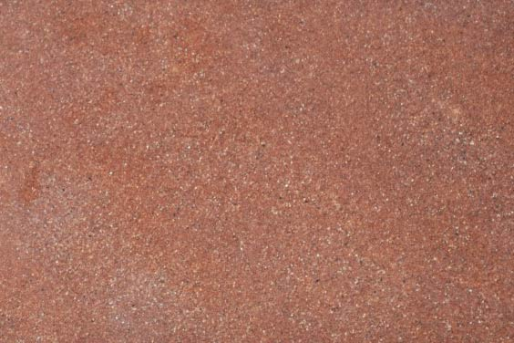 Lazonby Red Sandstone